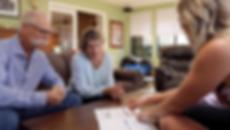San DiegoMedicare Eligibility and Enrollment