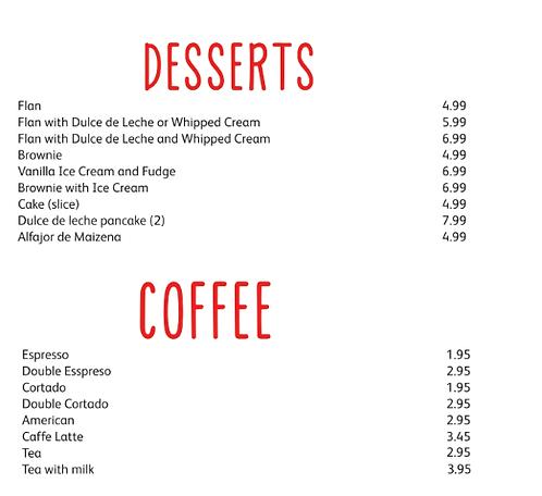 deserts ok.png