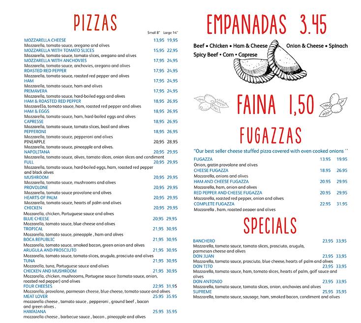 piza.png