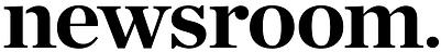 logo-full_orig.png