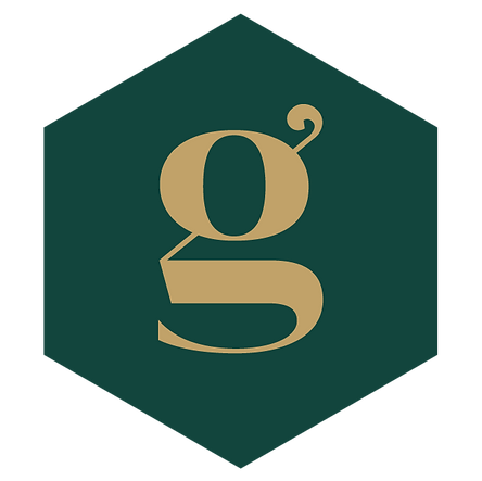 Goldisch_Bildmarke_gruen_RGB.png