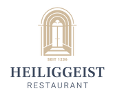 HG_Logo_Subline_RGB.png