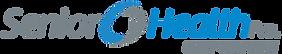 SeniorHealthPro Logo
