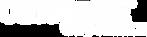 1200px-Centene_Corporation_Logo.svg.png