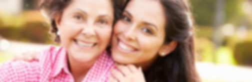 latina mom w daughter.jpg