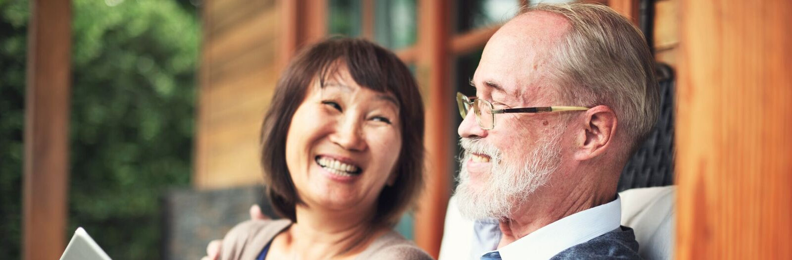 asian couple adult happiness.jpg