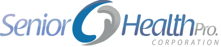 SeniorHealthPro_FINAL Logo (1).png