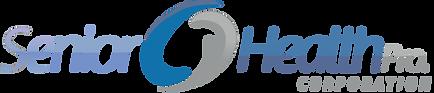 SeniorHealthPro_FINAL Logo (1).png
