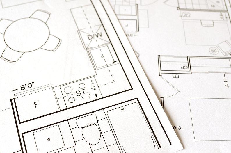 Building Designer Nick Lokken Dallas Ft.