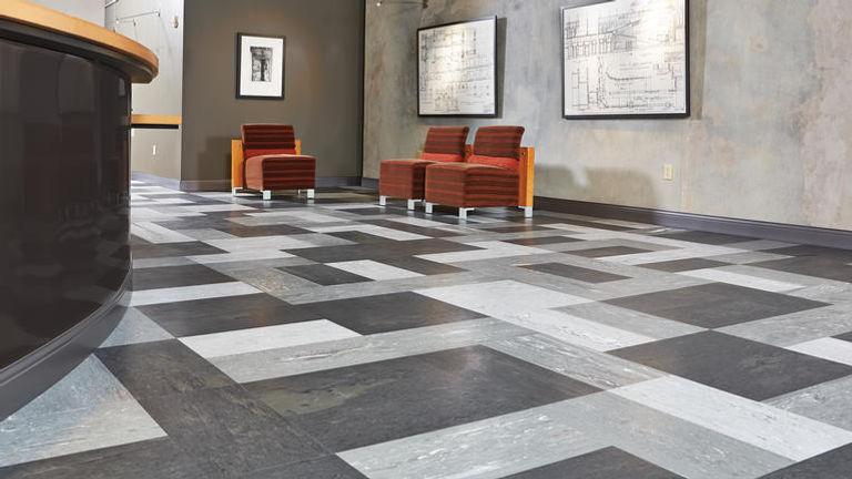 Commercial Flooring Company Dallas Ft. W