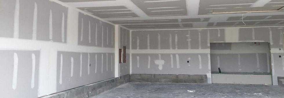 Drywall Sheetrock Company Dallas Ft. Wor