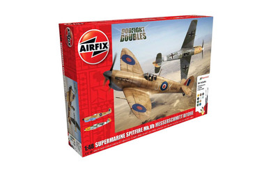 0-a50160-r1-dogfight-double-gift-set-3d.