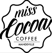 Miss Cocoa Logo.png