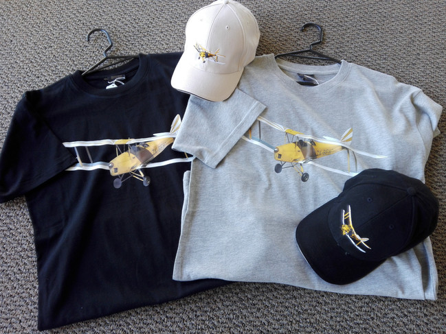 Tee Shirts & Caps.jpg