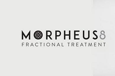 Morpheus 8.png