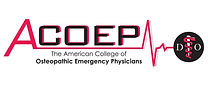 ACOEP_logo_transparent-1024x423.jpg