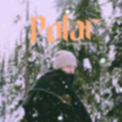 Polar Artwork Album cover.jpg