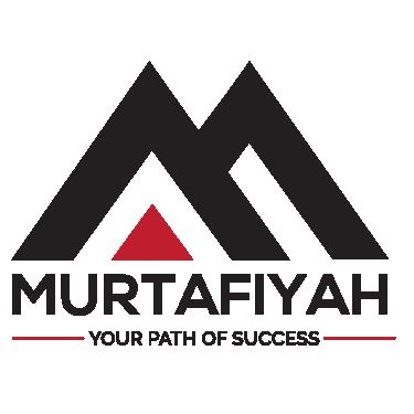 Logo FB Murtafiyah-01