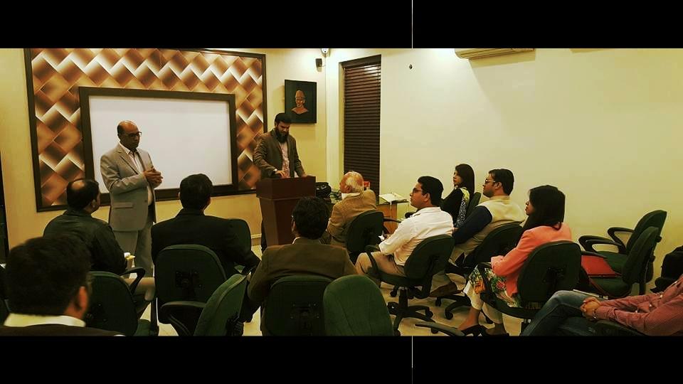 KPI Session by HR Plus