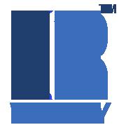 HRWALAY Logo 2017 Original