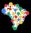 mapa brasil bolinhas.png