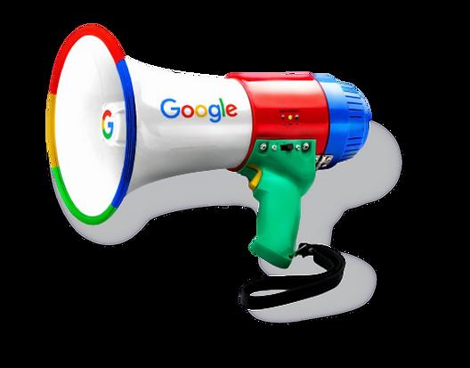 megafone google.png