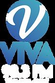 LOGO - VIVA FM - OFICIAL.png