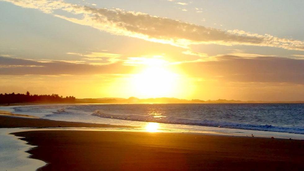 praia-010-min-1280x720.jpg