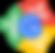 logo google negocio.png