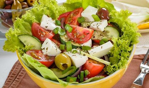 salada-alface-tomate-azeitona.jpg
