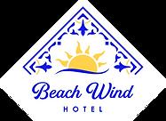 Logo%20Beach%20Wind%20site%20oficial%202