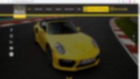 capa site marcelo.jpg