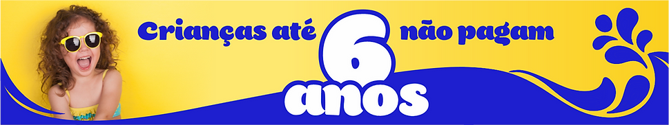banner site 6 anos.png