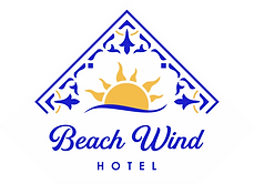 Logo Beach Wind site oficial 20.png