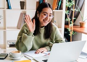 Entrevista de Emprego: Dicas Para um Processo Seletivo Online