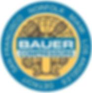 BAUER-Round-Logo.jpg