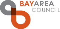 logo_BayAreaCounc.png