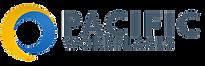 logo_PacWork.png