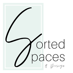 Sorted Spaces Logo.png