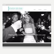 Jenny Stone Event Designs