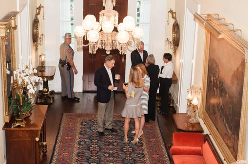 Governor Mansion-6.jpg