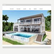 Still Waters Belize