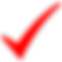 Red-Tick (1).png
