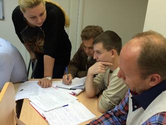 Как продавать Новостройки? Мега тренинг в Ижевске