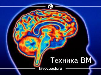 Износ мозга