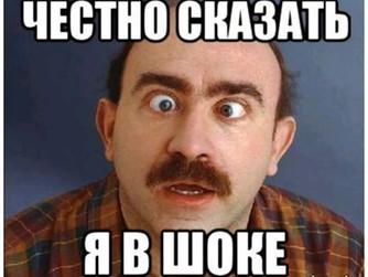 Друзья, кто в Казани, обратите внимание