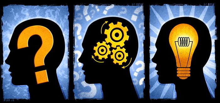 medgeneracijski-trening-mozganov.jpg
