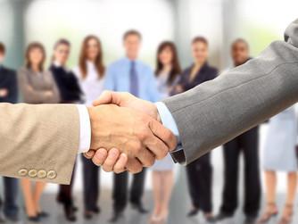 Почему продавец недвижимости является основным клиентом риэлтора?