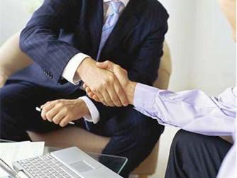 Как стать риэлтором, которому доверяют клиенты?