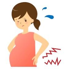 産後について⑤[葛飾区で産後骨盤矯正が得意な整骨院】